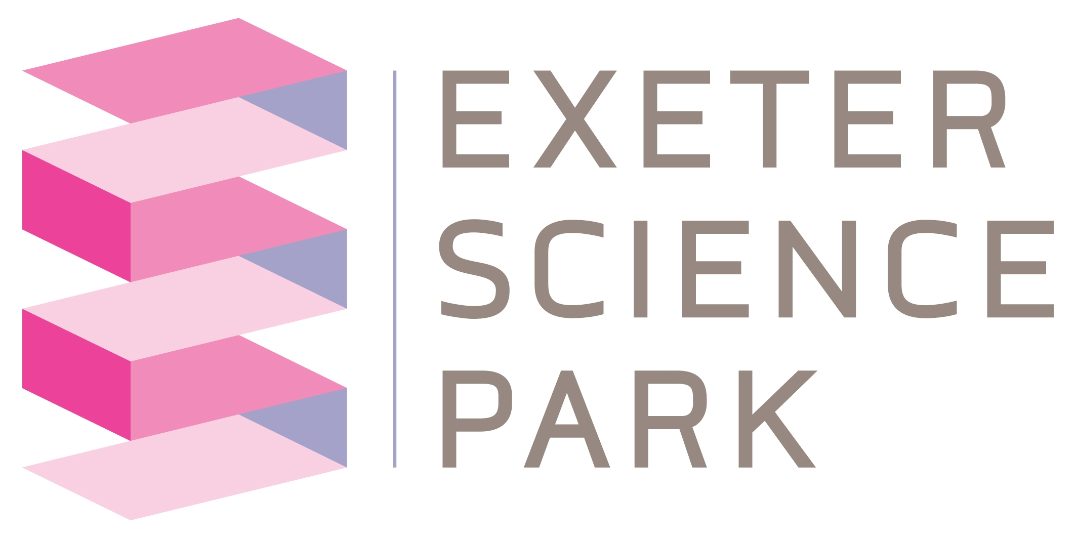 Finance Apprentice (AAT Level 3), Exeter Science Park
