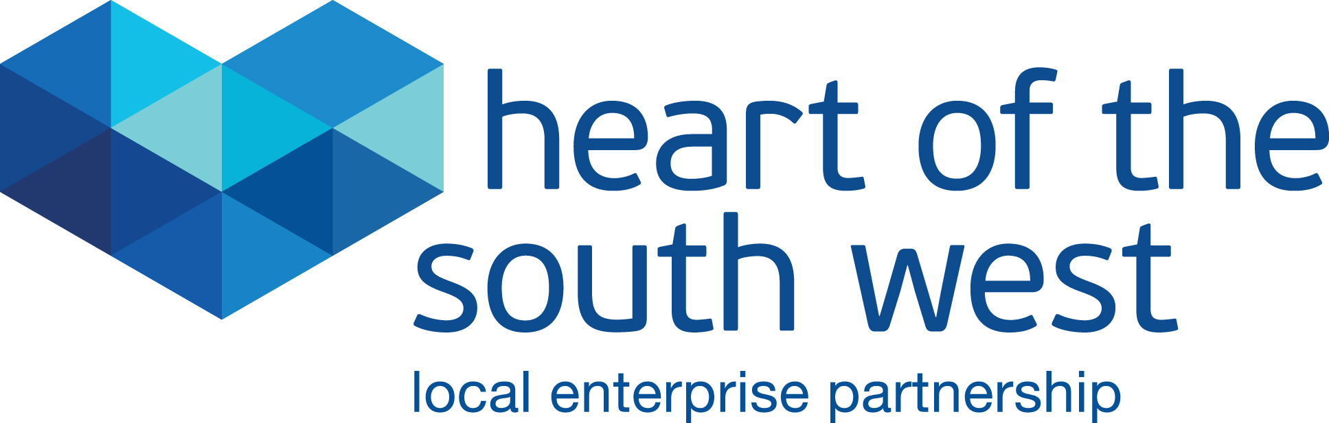 Chair of the Board - The Heart of the South West LEP