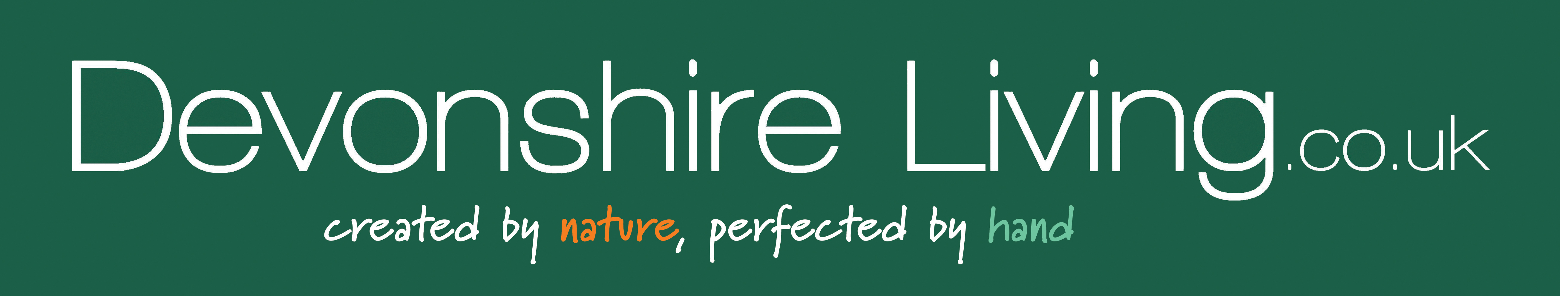 Devonshire Living, Customer Services Administrator