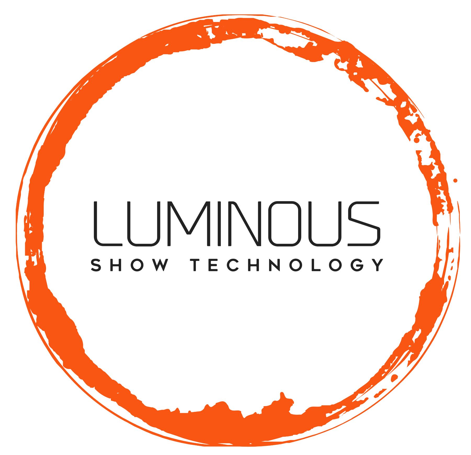 Luminous Show Technology